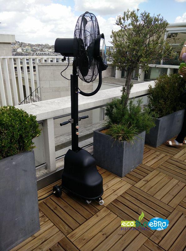 nebulizador-para-terrazas-freshvent-ecobioebro