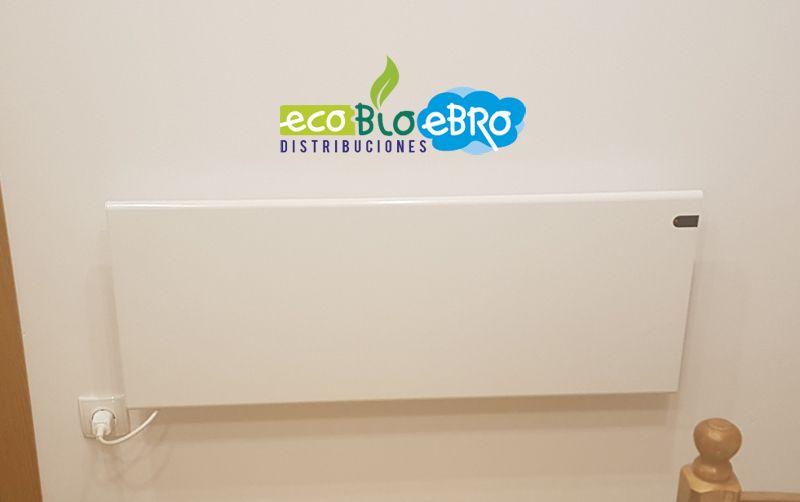 venta-radiador-Adax-neo-1200-w-Ecobioebro