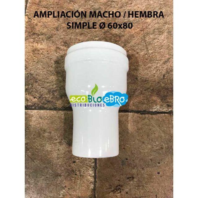 AMPLIACIÓN-MACHO--HEMBRA-SIMPLE-Ø-60x80-ecobioebro