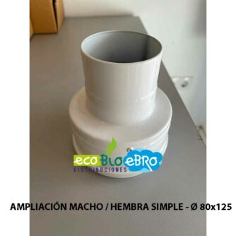 _AMPLIACIÓN-MACHO--HEMBRA-SIMPLE---Ø-80x125 ecobioebro