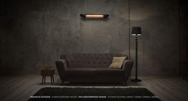 Ambiente-Calefactor-blade-black-ecobioebro