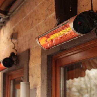 Ambiente-calefactor-pared-veito-ecobioebro