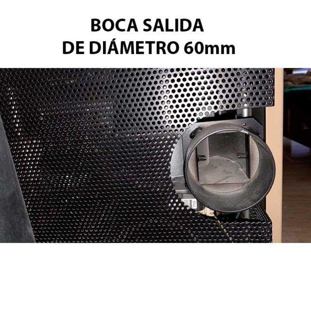 BOCA-SALIDA-CANALIZABLE-DE-DIA.-60-MM-ECOBIOEBRO