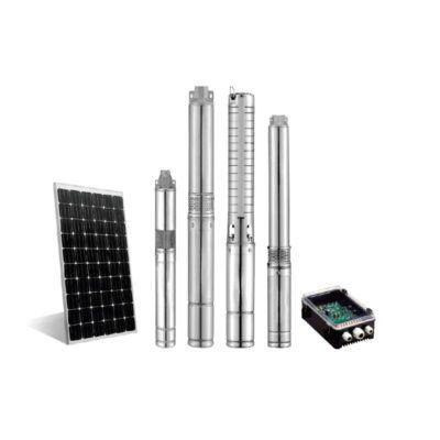 Bombas-helicoidales-para-pozo-solares-Ecobioebro