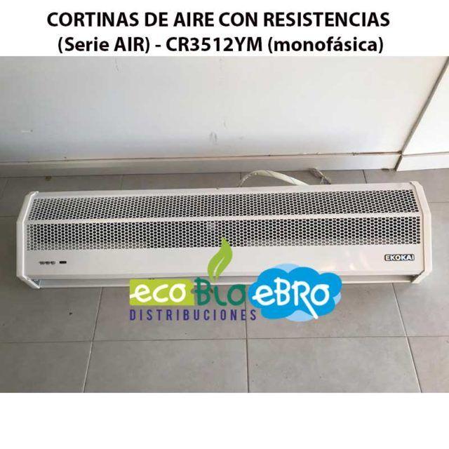 CORTINAS-DE-AIRE-CON-RESISTENCIAS-(Serie-AIR)---CR3512YM-(monofásica)-ECOBIOEBRO