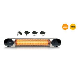 Calefactor-blade-s-veito-ecobioebro