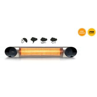 Calefactor-infrarrojos-blade-plata-veito-ecobioebro