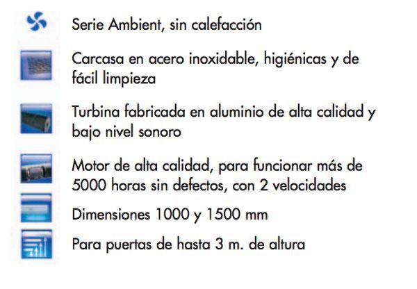 Caracteristicas-cortinas-tecna-ambient-ecobioebro
