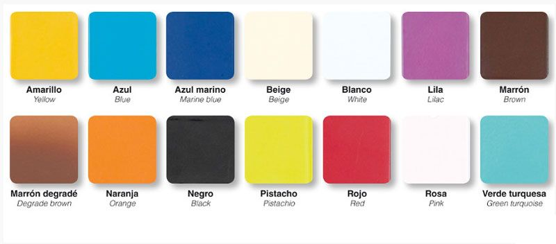 Carta-colores-ral-ecobioebro