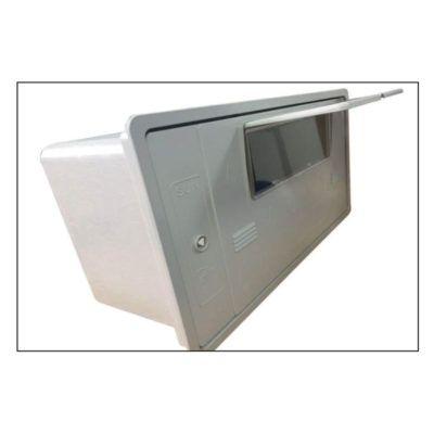 Caseta-para-contador-de-agua-Ecobioebro