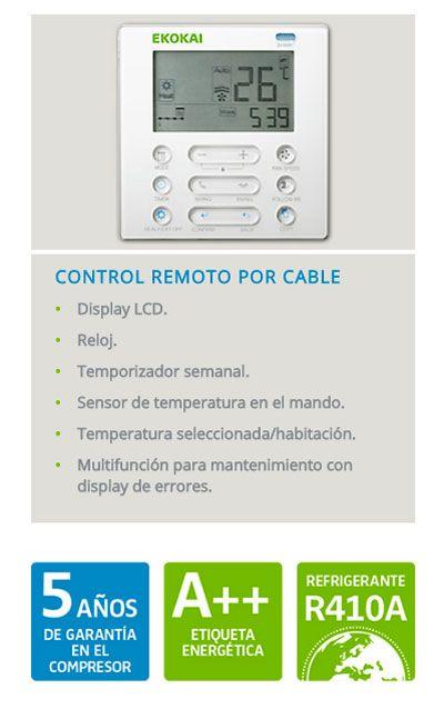 Control-por-cable-ekokai-ecobioebro