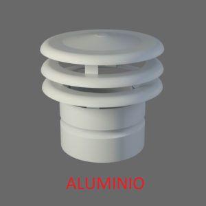 Deflector-3-alas-aluminio-ecobioebro