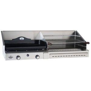 Duo-plancha-y-grill-600-ecobioebro