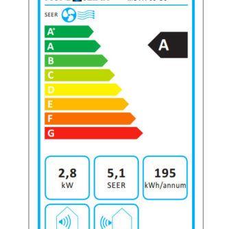 Etiqueta-energética-clase-A-MUVR-09-ecobioebro-