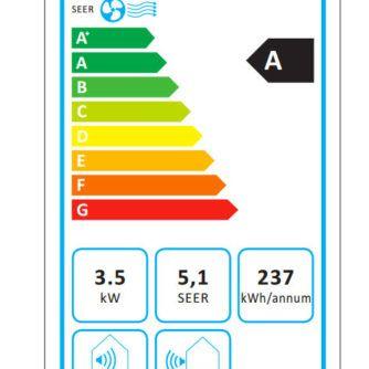 Etiqueta-energetica-clase-A-MUVR-12-ECOBIOEBRO