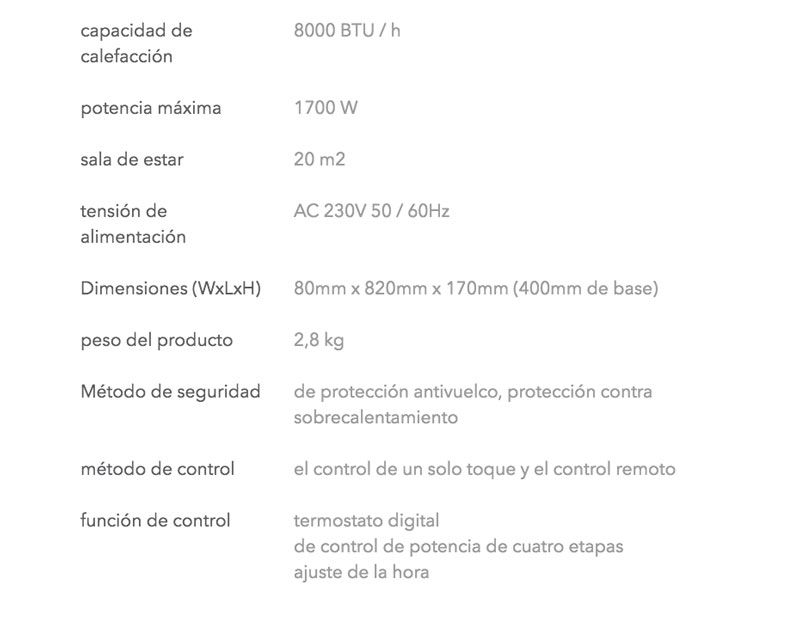 Ficha-tecnica-calefactor-veito-ch1800-ecobioebro