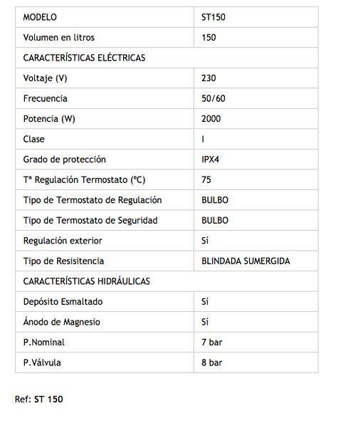 Ficha-tecnica-termo-nofer-150-litros-serie-st-ecobioebro
