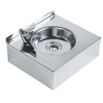 Fuente-de-agua-nofer-10023-ecobioebro-