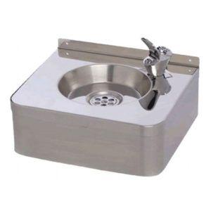 Fuente-de-agua-nofer-10023.80-con-surtidor-ecobioebro