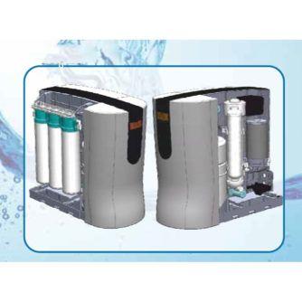 Fuente-de-agua-vento-despiece-ecobioebro
