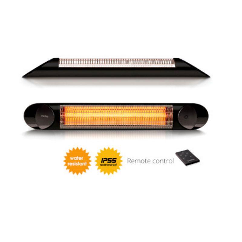 Imagen-calefactor-blade-negro-veito-ecobioebro