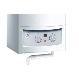 Imagen-neutralizador-de-acidos-ecobioebro