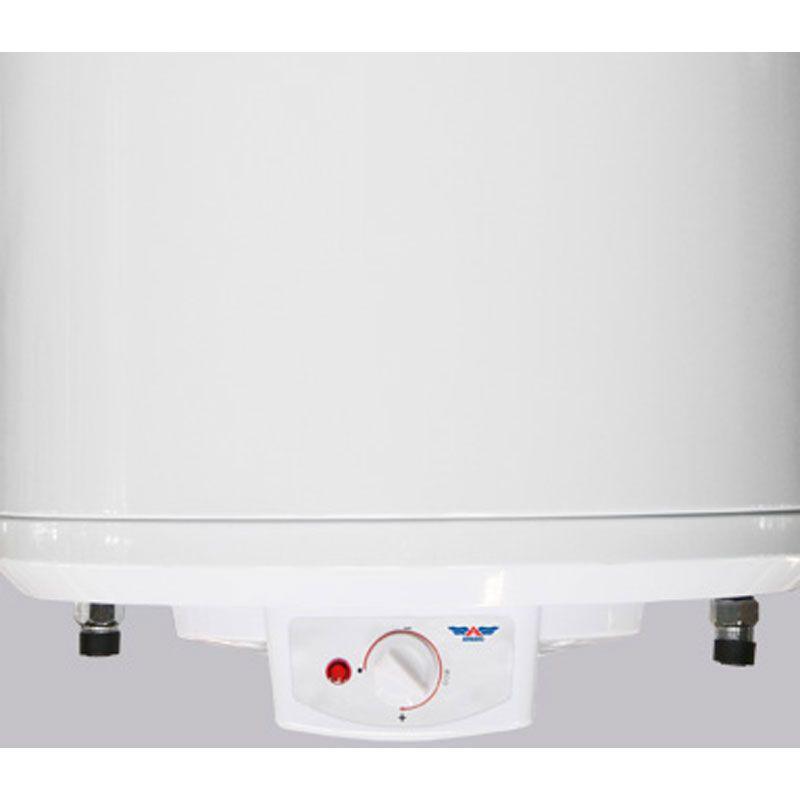 Termo electrico aparici 50 litros termo elctrico aparici - Termos electricos de 50 litros precios ...