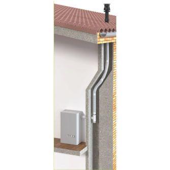 Imagen-tubo-flexible-instalacion-ecobioebro