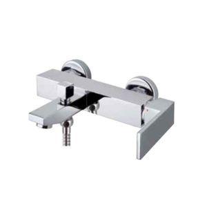 Monomando-matisse-baño-con-equipo-de-ducha-ecobioebro