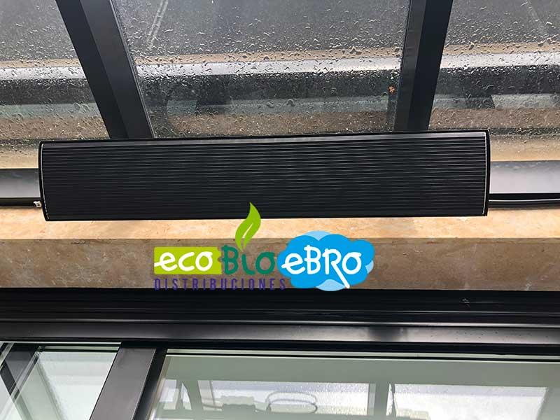 Panel-radiante-hot-strip-zero-light-ecobioebro