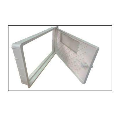 Puerta-con-marco-para-contador-de-agua-ecobioebro