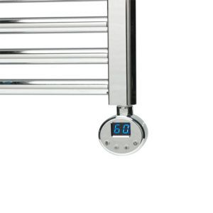 Regulador-cromo-led-R1-Ecobioebro