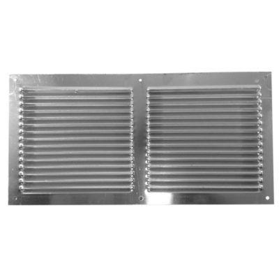 Rejilla-aluminio-plana-300x150-sabanza-ecobioebro