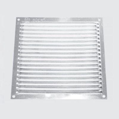 Rejilla-aluminio-plana-sabanza-Ecobioebro