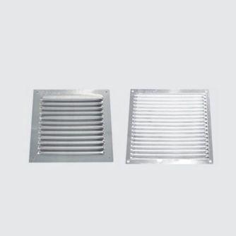 Rejillas-ventilación-Sabanza-Ecobioebro