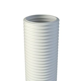 TUBO_FLEXIBLE-Evacuacion-de-condensacion-ecobioebro