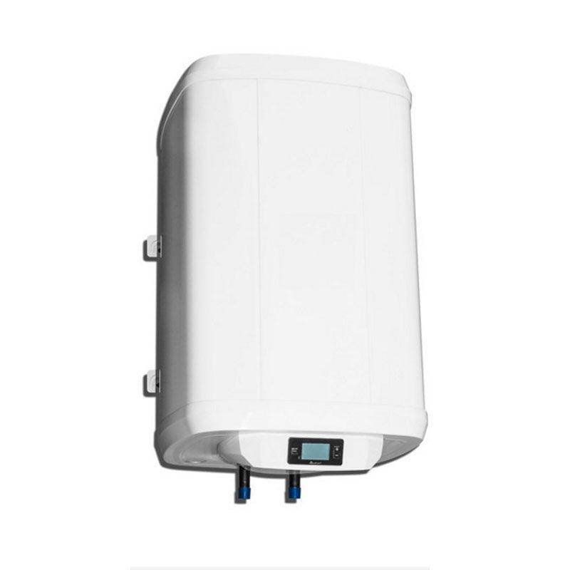 Termo electrico aparici 80 litros termo electrico aparici - Termo electrico precios ...