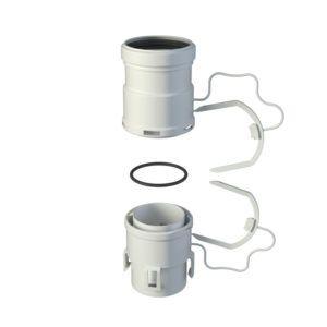 Uniones-flexibles-para-condensacion-ecobioebro