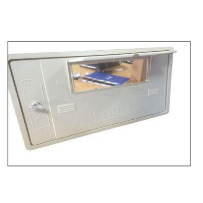 Vista-frontal-caseta-contador-de-agua-ecobioebro