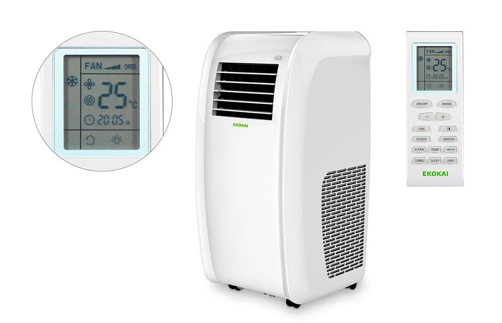acondicionador-portatil-serie-micro-ekokai-ecobioebro