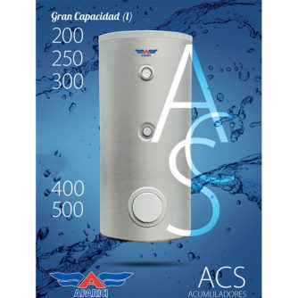 acumulador-serie-acs-gran-capacidad-ecobioebro