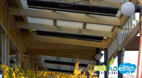 ambiente-hot-strip-en-terrazas-cubiertas