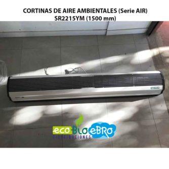 ambiente-cortina-ekokai-air-SR2215YM-ecobioebro
