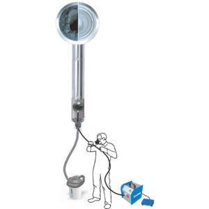 ambiente-inspección-interior-chimcleaner-ecobioebro