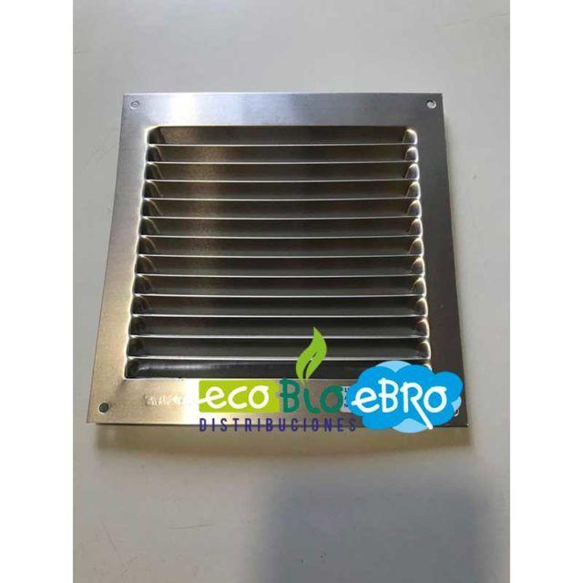 ambiente-rejilla-plana-15x15-ecobioebro