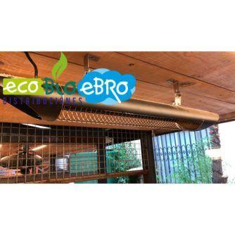 ambiente-veito-restaurante-blade-S,-ecobioebro