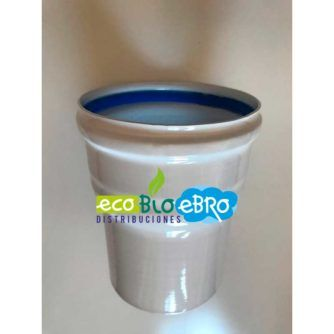 ampliacion-tubo-100x110-ecobioebro