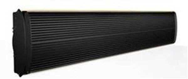 calefactor-bajo-consumo-tecna-hot-strip-ecobioebro