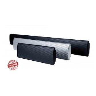 calefactor-radiante-sin-luz-HSH-hot-strip-ecobioebro