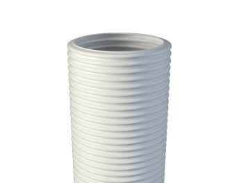 categoria-TUBO_FLEXIBLE-condensacion-ecobioebro